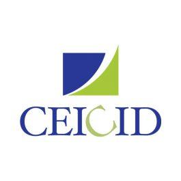 Contaceicid - Ceicid