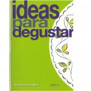 Ideas para degustar