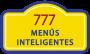 Logo777grande